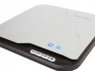 Паспортный Сканер Avision AV A5 Plus (000-0658-02G 000-0658-07G)
