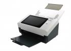 Сканер Avision AN240W Формат А4, Скорость 60 стр./ мин, АПД 100 листов, WiFi (000-0868-07G)