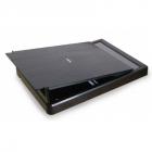 Планшетный Сканер Avision FB10, Формат А4 (000-0870-02G)