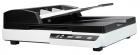 Сканер Avision AD120, АПД 50 листов, планшет, Формат А4, Скорость 25 стр./ мин, USB 2.0 (000-0903-07G)