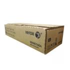 Тонер-картридж Xerox AltaLink B8045/ B8055/ B8065/ B8075/ B8090 (metred) (006R01604)