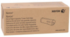 Тонер-картридж Xerox AltaLink C8130/ 35 (K стр.), пурпурный (006R01756)