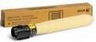 Тонер-картридж Xerox AltaLink C8145/ 55/ 70 (K стр.), желтый (006R01761)