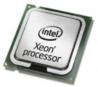 Intel Xeon Processor E5-2603 v4 6C 1.7GHz 15MB Cache 1866MHz 85W (00YE893)