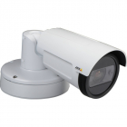 AXIS P1447-LE Compact outdoor, 5MP resolution, day/ night, fixed bullet camera providing Forensic WDR and Lightfinder fo .... (01054-001)