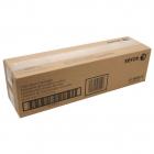 Принт-катридж Xerox PrimeLink B9100/ B9110/ B9125/ B9136 (81K стр.), черный (013R00684)