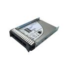"Lenovo Storage V3700 V2 1.6TB 2.5"" Flash Drive (01DE363)"