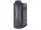 Телефон SPA301-G2 (SPA301-G2)