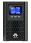 Источник бесперебойного питания Huawei UPS, UPS2000A, 3KVA, Single phase input single phase output, Tower, Standard, 0.0 .... (02290471)