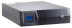 Источник бесперебойного питания Huawei UPS, UPS2000G, 1KVA, Single phase input single phase output, Rack, Standard, 0.06h (ex .... (2290759)