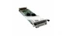Карта расширения Huawei PCIe Riser Card, 3 slot(x8, x8, x8), used for RH2288 V3/ RH2288H V3/ 5288 V3 (BC1M3S8XV3) (02310YKQ)