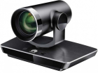 Камера HUAWEI VPC800, UHD Video Camera(12x Optical Zoom, , 4KP60) (02311GBB)