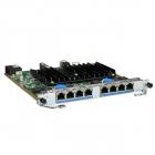 Riser адаптер для сервера Huawei PCIe Riser Card, 2 slot(x16, x16), only for GPU, used for RH2288H V3 (BC1M26RISE) (02311SSV)