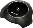 Микрофон Huawei VPM220 Microphone Array (working with TE20/ 30/ 40/ 50/ 60 Series, TX50, DP300) (VC8MVP220M03) (02311QNR)