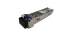 Электрический трансивер Huawei Electrical Transceiver, SFP, GE, Electrical Interface Module(100m, RJ45) (SFP-1000BaseT) (02314171)
