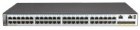 Коммутатор Huawei S5720S-52P-SI-AC (48*10/ 100/ 1000BASE-T ports, 4*GE SFP ports, AC power supply) (S5720S-52P-SI-AC) (0 .... (02350DLQ)