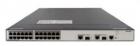 Коммутатор Huawei S2700-26TP-PWR-EI(24 Ethernet 10/ 100 PoE+ ports, 2 dual-purpose 10/ 100/ 1000 or SFP, without power m .... (02352336)