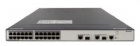 Коммутатор Huawei S2700-26TP-PWR-EI(24 Ethernet 10/ 100 PoE+ ports, 2 dual-purpose 10/ 100/ 1000 or SFP, without power m .... (02352336)