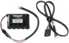 Контроллер LSI CVPM02 RETAIL Модуль резервного сохранения данных контроллера для серий 9361-16i, 9361-24i, 9380-8i8e (05 .... (05-50038-00)