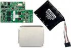 Контроллер LSI CVPM05 RETAIL Модуль резервного сохранения данных контроллера CacheVault Flash Cache Protection Module fo .... (05-50039-00)