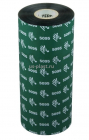 Красящая лента Смола Zebra 5095 174/ 450 (05095BK17445)