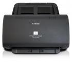 Документ сканер DR-C240, цветной, двухсторонний, 45 стр./ мин, ADF 60, USB, A4, нагрузка 4000 стр/ день DR-C240, 45 ppm, A .... (0651C003)