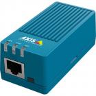 AXIS M7011 Video Encoder (0764-001)