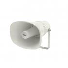 AXIS C3003-E NETWORK HORN SPEAKER (0767-001)