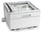 Опции для периферии Дополнительный лоток на 520 листов с тумбой XEROX VersaLink B7025/30/35/ C7000/ C7020/25/30 (097S04907)