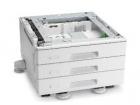 Опции для периферии Трехлотковый модуль 3 х 520 листов XEROX VersaLink B7025/30/35/ C7000/ C7020/25/30 (097S04908)