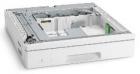 Опции для периферии Дополнительный лоток на 520 листов XEROX VersaLink B7025/30/35/ C7000/ C7020/25/30 (097S04910)