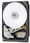 "Жесткий диск Western Digital Ultrastar DC HA530 HDD 3.5"" SATA 14Тb, 7200rpm, 512MB buffer, 512e (WUH721414ALE6L4) (0F31284)"