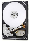 "Жесткий диск Western Digital Ultrastar DC HA530 HDD 3.5"" SATA 14Тb, 7200rpm, 512MB buffer, 512e (WUH721414ALE6L4) (0F31284)"