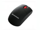 Мышь Lenovo Laser Wireless Mouse