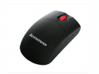 Мышь Lenovo Laser Wireless Mouse