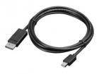 кабель 0B47091