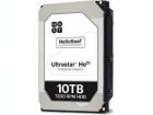 жесткий диск Western Digital 0F27354