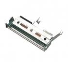 Печатающая головка 200dpi для принтера Intermec PM4iB/ C (1-010043-900)