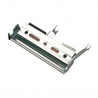 Печатающая головка 300 точек на дюйм, для принтера Intermec PM4i (1-010044-900)