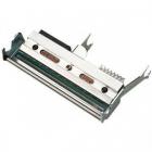 Печатающая головка TPH ASSY 203 DPI PX4I (1-040082-900)