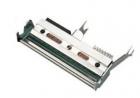 Печатающая головка 300DPI для принтеров Intermec PX4I (1-040083-900)