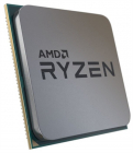 Процессор CPU AMD Socket AM4 RYZEN X6 R5-3500 OEM (100-000000050)