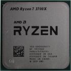 CPU AMD Ryzen 7 3700X OEM, 100-000000071 (100-000000071)
