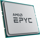 AMD EPYC™ (Twenty-four Core) Model 7F72 Tray 100-000000141 (100-000000141)