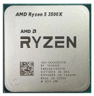 CPU AMD Ryzen 5 3500X OEM AM4, 100-000000158 (100-000000158)