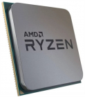Процессор AMD Ryzen 3 3300X AM4 OEM (100-000000284)