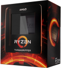 Процессор AMD Ryzen Threadripper 3970X TRX4 BOX W/ O COOLER 100-100000011WOF (100-100000011WOF)