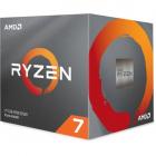 CPU AMD Ryzen 7 3800X, Wraith Prism cooler, 100-100000025BOX (100-100000025BOX)