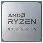 Процессор CPU AMD Ryzen 5 5600X , 6/ 12, 3.7-4.6GHz, 384KB/ 3MB/ 32MB, AM4, 65W, 100-100000065BOX BOX (100-100000065BOX)
