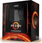Процессор AMD Ryzen Threadripper 3990X TRX4 BOX W/ O COOLER 100-100000163WOF (100-100000163WOF)